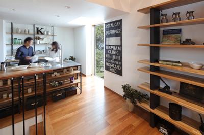 キッチン200577.JPG