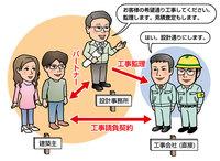 図説_WEB用.jpg