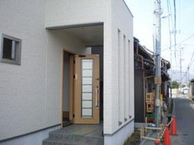 001岡本様玄関-thumb-280x210.jpg
