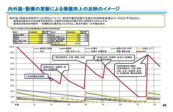 001011879_Page_27.jpg