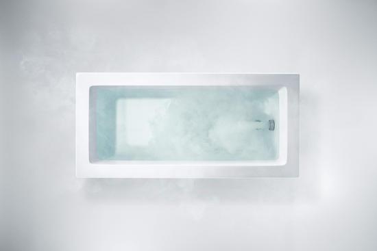 マイクロバブルバスユニット浴槽イメージ.jpg