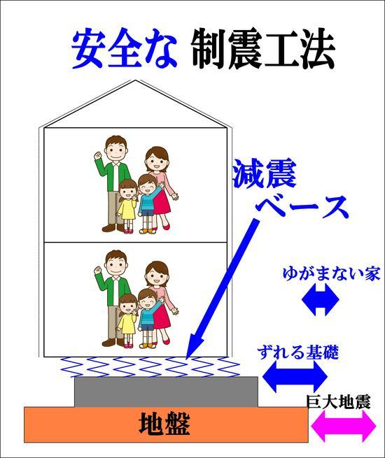 耐震と制震0191A.jpg