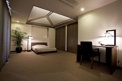 OP寝室.JPG