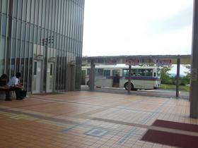 DSCN8402.JPG