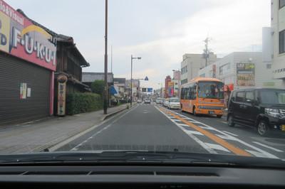 IMG_5135橋本市.JPG