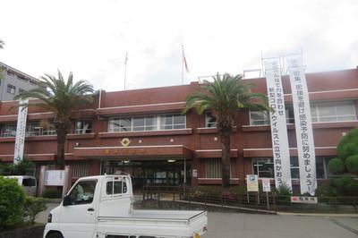 IMG_5146橋本市.JPG