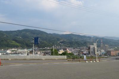 IMG_5149紀北風景.JPG