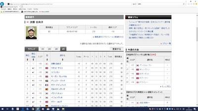 win190805hinakoshibuno.jpg